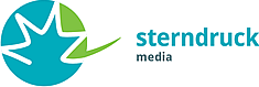 sterndruck media - we sign your design
