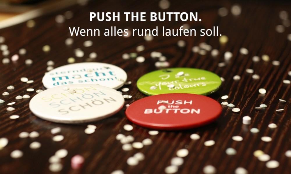 Buttons_Slider.jpg
